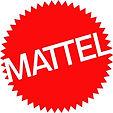 Mattel.jpg