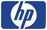 HP.jpg