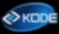 Logo Kode.png