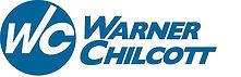 warnerchilcott_logo.jpg