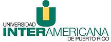 Logo_Inter.JPG