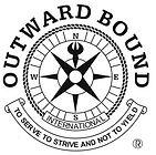 Outward Bound.jpg