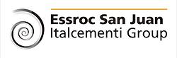 Logo San Juan Cement.png