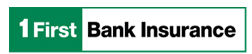 First Bank Insurances.jpg