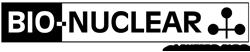 Bionuclear.png