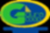 Logo Guracoop.png