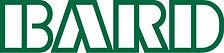 Logo Bard.jpg
