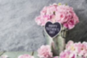 7 Gift Ideas For Mother's Day 2_14939894
