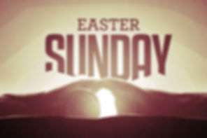 Easter-Sunday_no-time1920x1080-1073x604.