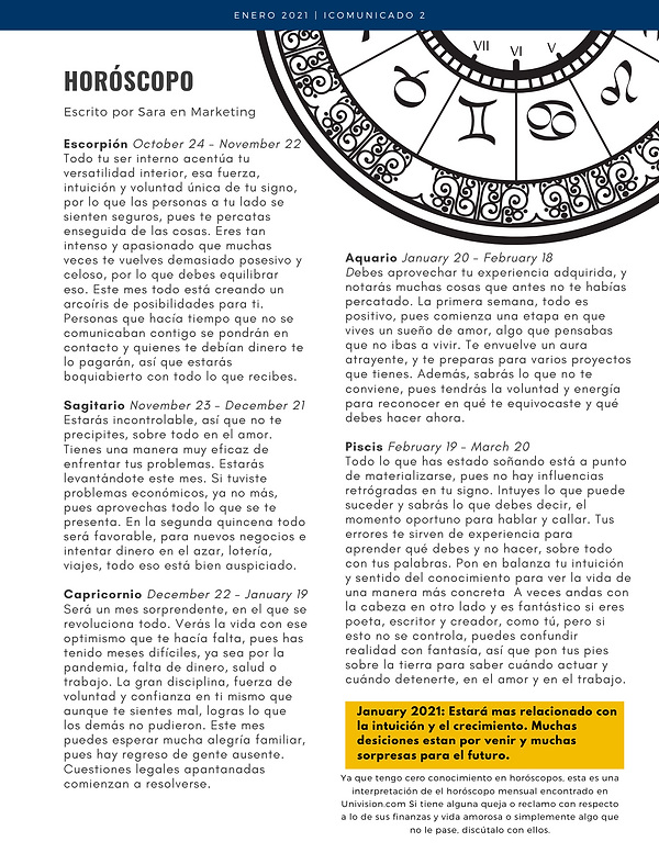 Spa Horoscope 2.png