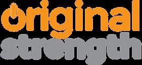 OriginalStrength-Primary-Logo.png