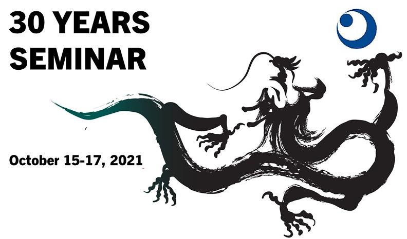 seminar logo 2_edited.jpg