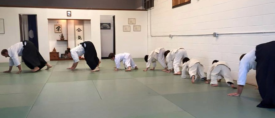 bears_of_aikido2_edited