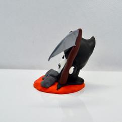 AT-Sculpture-003-c