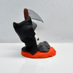 AT-Sculpture-003-g