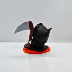 AT-Sculpture-003-d
