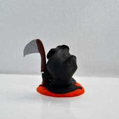 AT-Sculpture-003-e