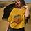 Thumbnail: The Queen in the Desert