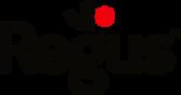 regus-logo-new.png