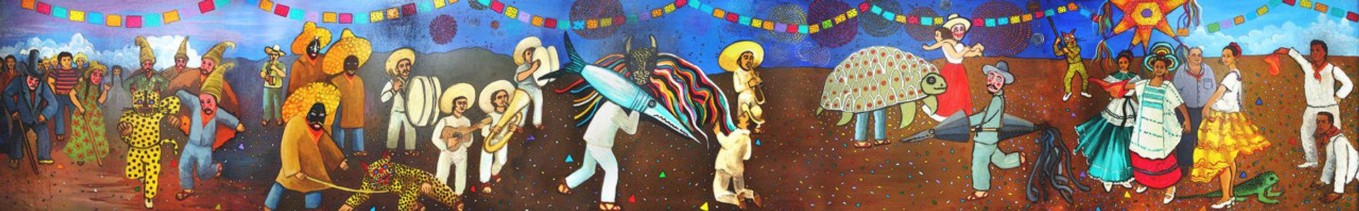 mural jaguarchicp.jpg