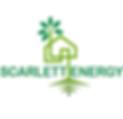 Scarlet Energy logo 300 x 300.png