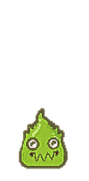 chompy-pixel2_0016_Layer-0.png