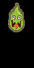 chompy-pixel2_0008_Layer-10.png