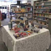 books store.jpg