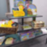 books store.jpg4.jpg