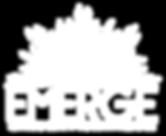 Emerge NBIA logo white.png