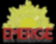 EmergeNBIA_logo.png