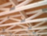 Floor-Truss-Overview.png