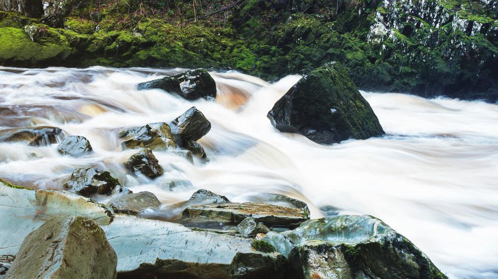 02 Conwy Falls.jpg