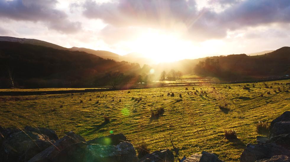 07 Sunset over Snowdonia.jpg