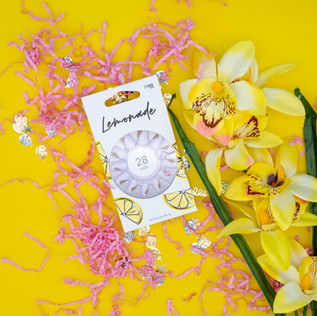 02 Lemonade.jpg