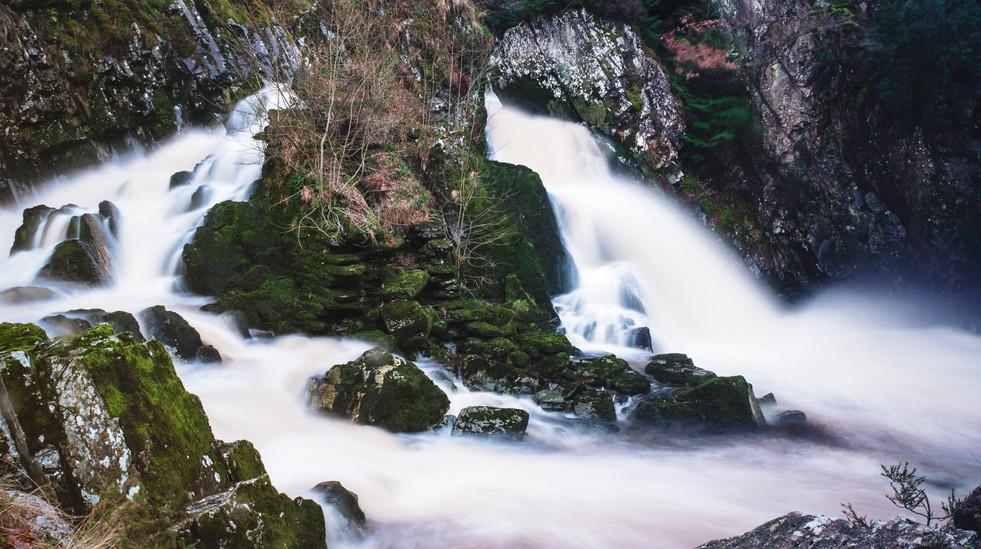 01 Conwy Falls.jpg