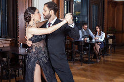 Tanzpaat Tango.jpg