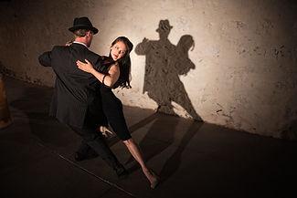 Argent.Tango.jpg