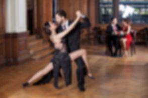 Argent Tango.3.jpg