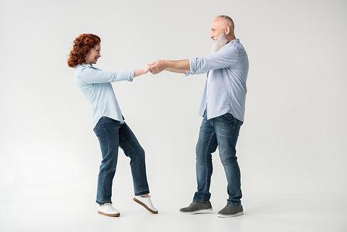 Tanzpaar Alt-Jung.jpg