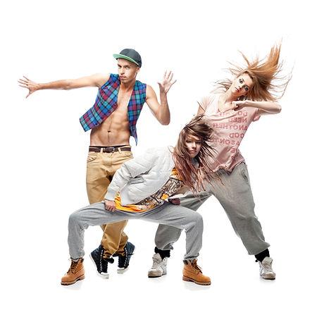 Hip Hop 20.jpg