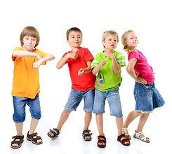 Kids.5.jpg