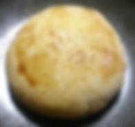 チーズ饅頭 プレーン.jpg