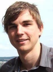 Matt Kosik - 2007 - 2008
