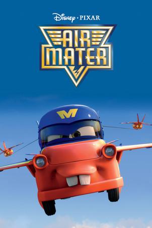 Air Mater.jpg