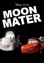 Moon Mater.jpeg