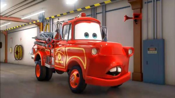 Rescue Squad Mater.jpg