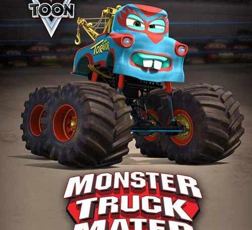Monster Truck Mater.jpg