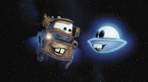 (U.F.M.) Unidentified Flying Mater.jpeg