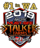 scarefactor_2019.png
